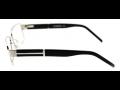 Dioptrické okuliare ICEBERG IC11801-3