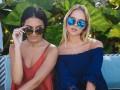 Slnečné okuliare Eleven Miami 2566 Promo
