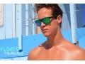 Slnečné polarizačné okuliare FLOATS F4228-promo