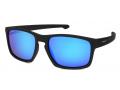 Slnečné okuliare POLAR 351 Blue