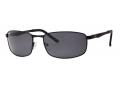 Slnečné okuliare POLAR 737 Black