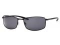 Slnečné okuliare POLAR Carbon Fiber 4 16