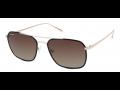 Slnečné okuliare POLAR Club04 02