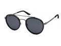 Slnečné okuliare POLAR Gabriel 77