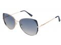 Slnečné okuliare POLAR Jolie1 14