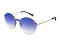 Slnečné okuliare POLAR POP1 48C