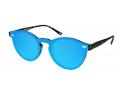Slnečné okuliare POLAR Tim 420