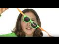 Polarizačné okuliare Suneez