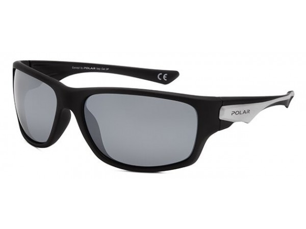 Slnečné okuliare POLAR 3003 76/B