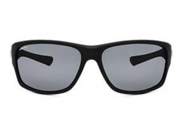 Slnečné okuliare POLAR 3003 76