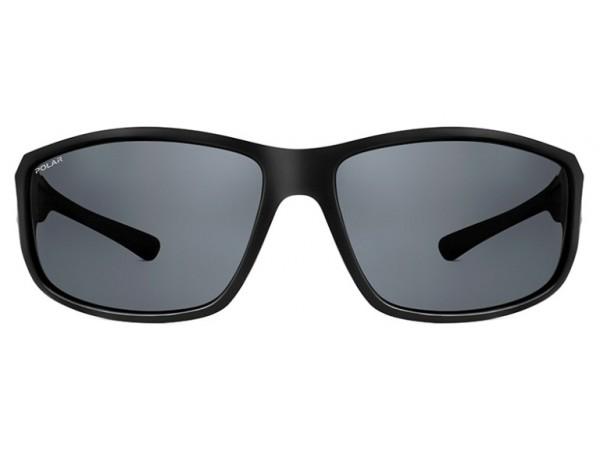 Slnečné polarizačné okuliare POLAR 3004 76