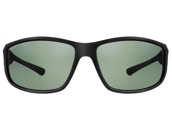 Slnečné polarizačné okuliare POLAR 3004 76/G