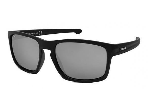 Slnečné okuliare POLAR 351 76/B