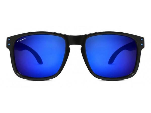 Slnečné okuliare POLAR 358 77/C