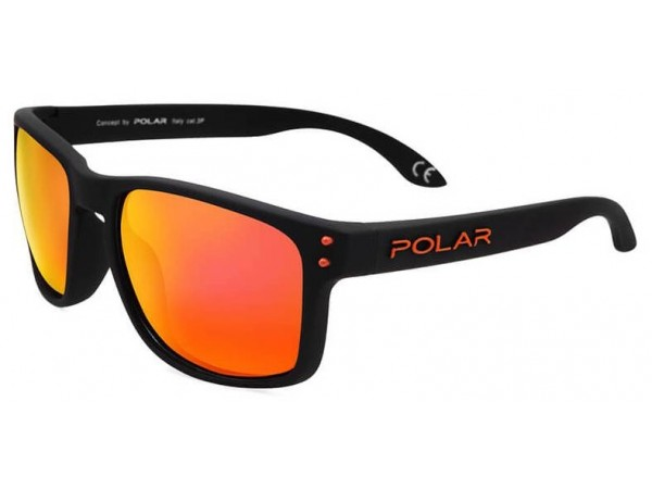 Slnečné okuliare POLAR 358 80/R s