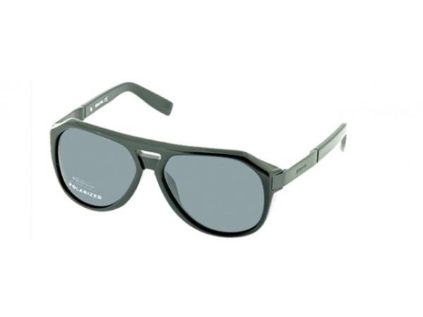 Slnečné pánske okuliare 3G 3207