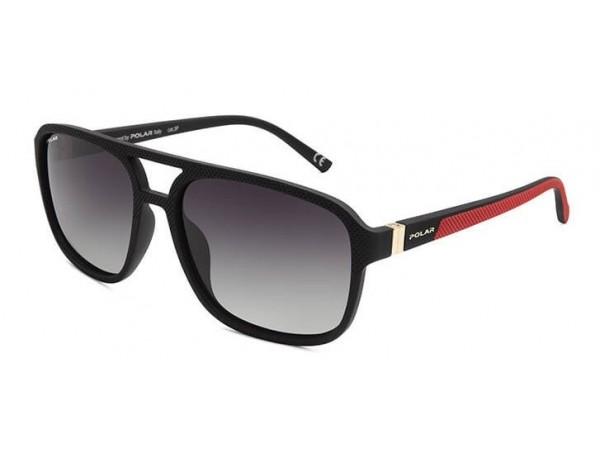 Slnečné okuliare POLAR 4002 80