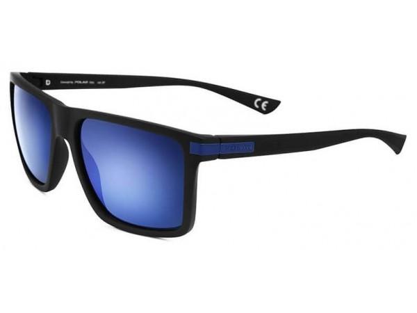 Slnečné okuliare POLAR 4004 76