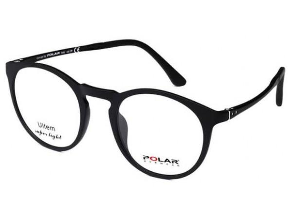 Unisex okuliare POLAR 400 76