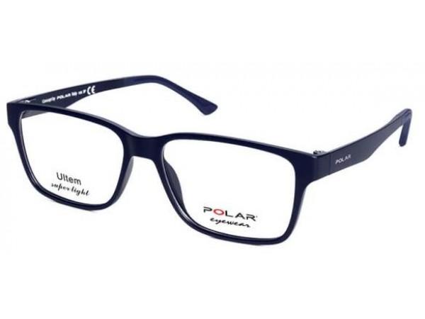 Unisex okuliare POLAR 403 20/C