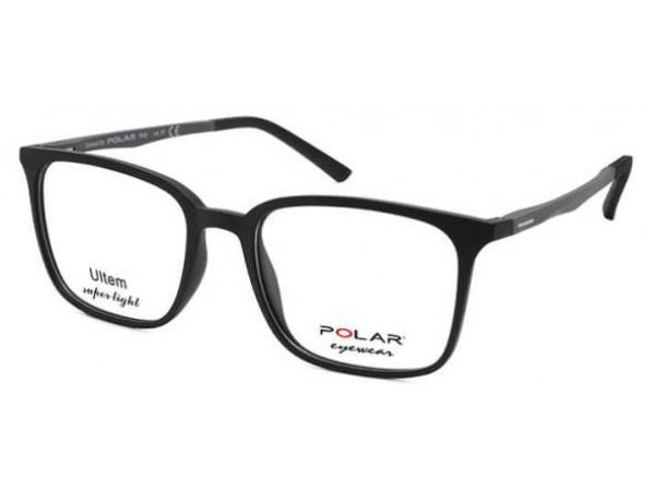 Pánske okuliare POLAR 408 76/B