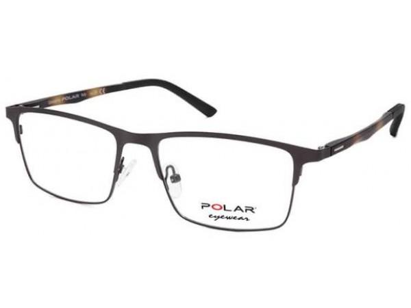 Pánske okuliare POLAR 409 428