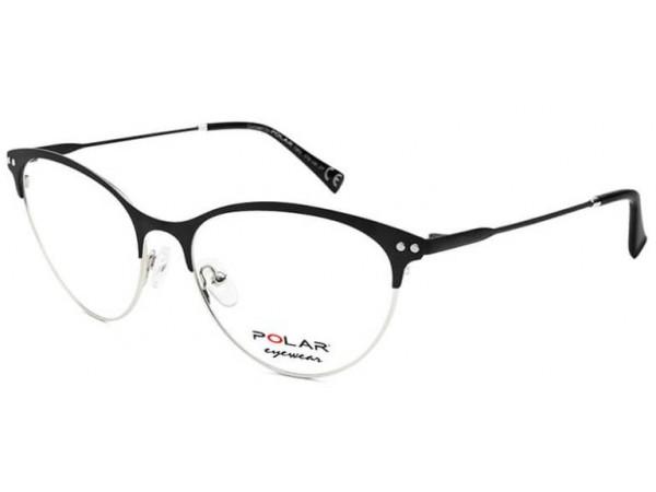 Dámske okuliare POLAR 414 79