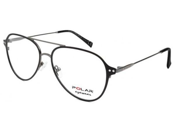 Unisex okuliare POLAR 415 49