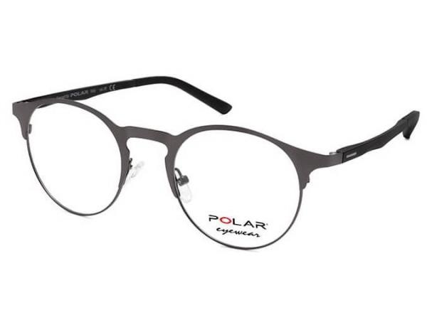Detské okuliare POLAR 453 48