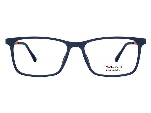 Pánske okuliare POLAR 461 420