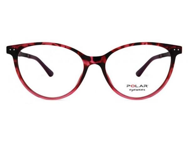 Dámske okuliare POLAR 477 425