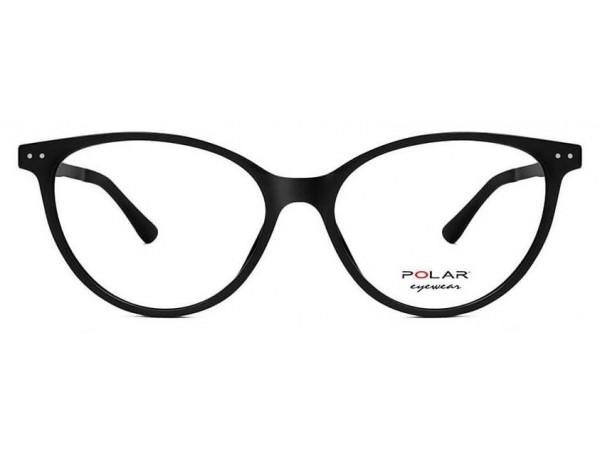 Dámske okuliare POLAR 477 77