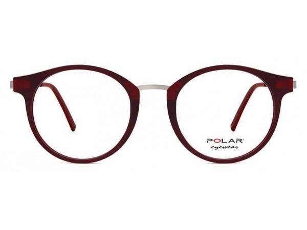 Unisex okuliare POLAR 481 22