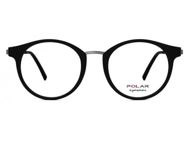 Unisex okuliare POLAR 481 76