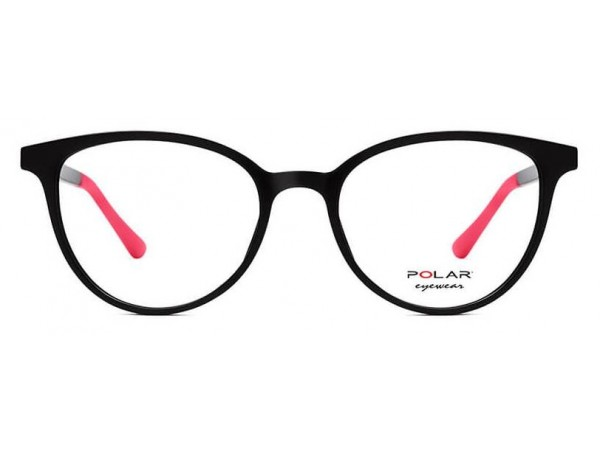 Detské okuliare POLAR 484 77
