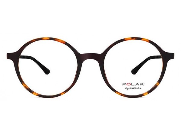 Unisex okuliare POLAR 489 428