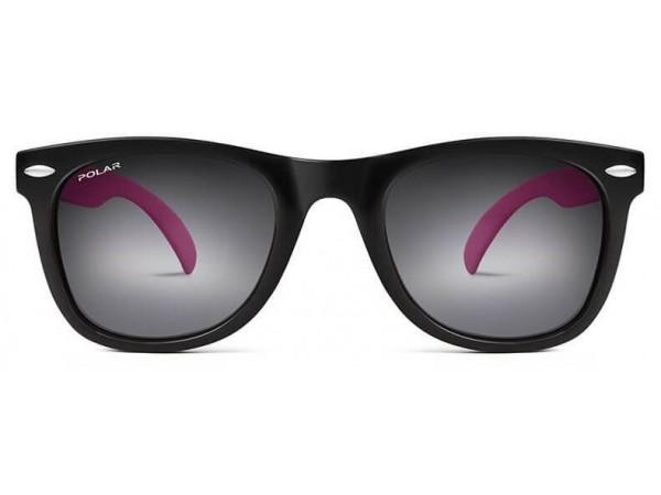 Detské slnečné okuliare POLAR 5005 11