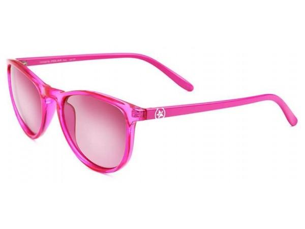 Detské slnečné okuliare POLAR 5007 8 a