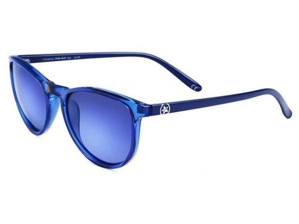 Detské slnečné okuliare POLAR 5007 20 a