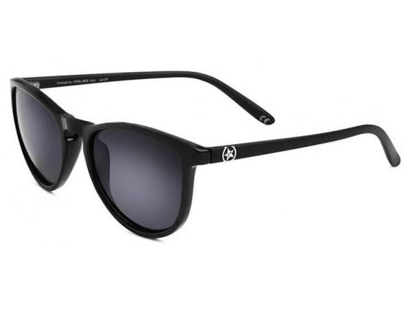 Detské slnečné okuliare POLAR 5007 77 a