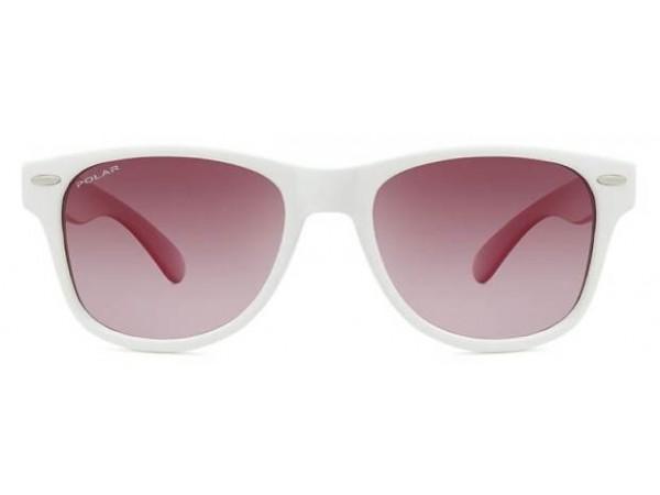 Detské slnečné okuliare POLAR 534 10-1
