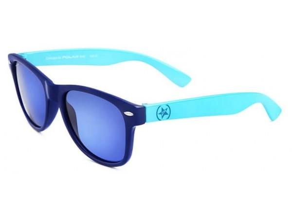 Detské slnečné okuliare POLAR 534 21 a