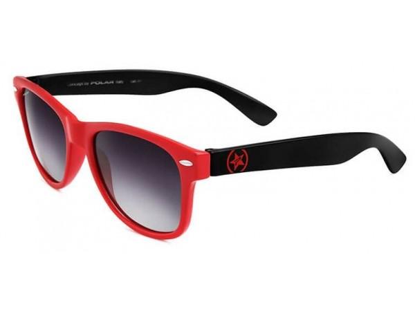 Detské slnečné okuliare POLAR 534 22 a