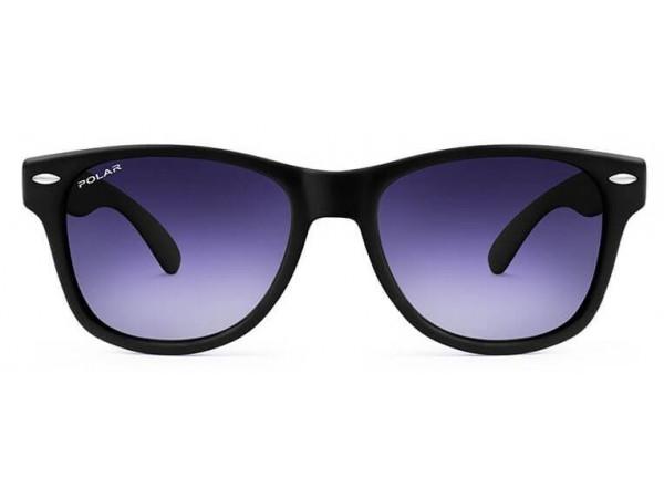 Detské slnečné okuliare POLAR 534 76