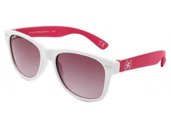 Detské slnečné okuliare POLAR 534 10