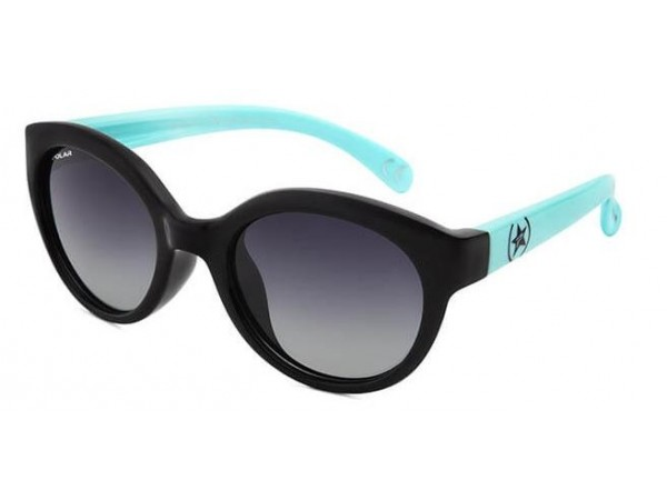Detské slnečné okuliare POLAR 535 19