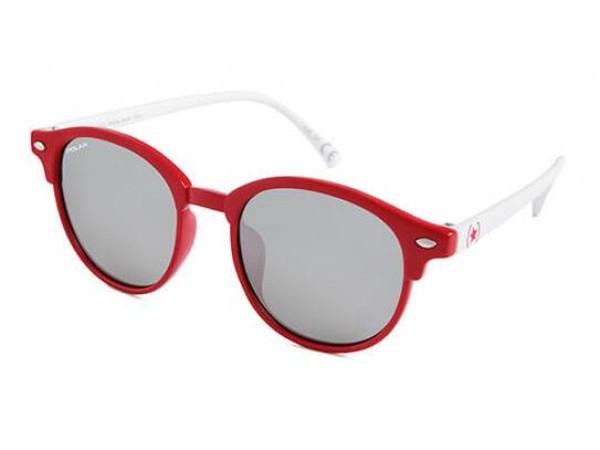 Detské slnečné okuliare POLAR 592 22