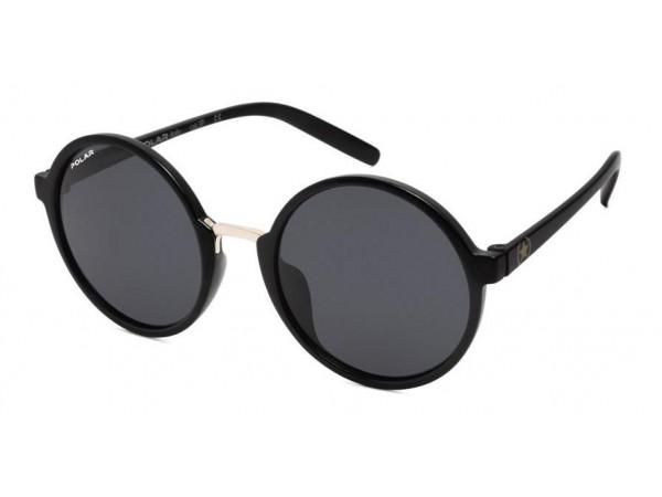 Detské slnečné okuliare POLAR 594 77