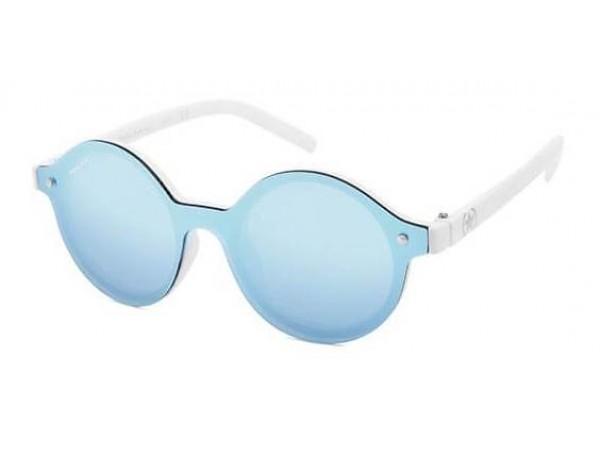 Detské slnečné okuliare POLAR 597 10