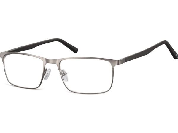 Pánske dioptrické okuliare 605A